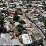 El 23 % de las dominicanas más pobres se casa antes de los 15 años