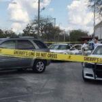 EEUU: Balaceraen las afueras de una mezquita de Tampa deja una persona muerta