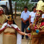Lambayeque se alista para celebrar el Pómac Fest 2019 en Santuario Histórico