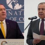 Cita Cumbre entre EEUU y Rusia en Finlandia para abordar la crisis en Venezuela