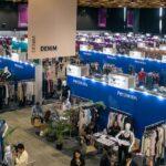 La feria Perú Moda llega al extranjero tras éxito de la edición del 2019