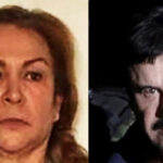 """""""La Patrona"""" administró fortuna de """"Chapo"""" Guzmán y se declarará culpable en tribunal de EEUU"""