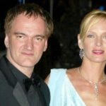 """Lanzan trailer de """"Once Upon a Time in…"""" de Tarantino antes de estreno en Cannes (video)"""