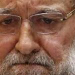 """Partido Popular de Rajoycederá protagonismo a los alcaldes ante su """"crisis reputacional"""""""