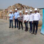 Día Mundial del Reciclaje: En Perú hay unos 180 mil recicladores