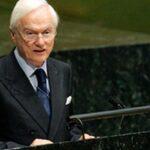 Relator ONU: Sanciones de EEUU a Venezuela, Cuba e Irán violan DDHH