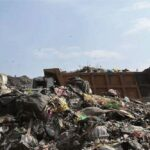 Lambayeque: Declaran en emergencia la gestión y manejo de residuos sólidos
