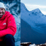Trasladan cuerpo de montañista peruano muerto en el Himalaya para ser cremado