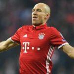 """Bayern Múnich: Arjen Robben sueña con una """"despedida perfecta"""""""