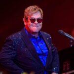 EEUU: Cines acogerán a finales de mayo filme sobre Elton John