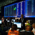 Elecciones Sudáfrica: El CNA vence con su peor resultado en 25 años
