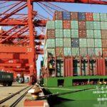 Intercambio comercial entre Perú y China aumentó 14% en 2018