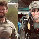 África: Dos soldados franceses murieron en rescate de 4 extranjeros en Burkina Faso (VIDEO)