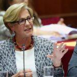 Villarán: Odebrecht y OAS financiaron campaña contra revocatoria