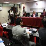 Villarán: Poder Judicial dejó al voto apelación de prisión preventiva