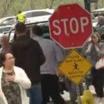 Sangriento tiroteo en escuela de Colorado deja varios heridos
