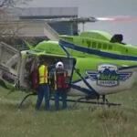 EEUU: Tiroteo en escuela de Colorado, trasladan heridos en helicóptero y caen dos sospechosos