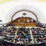 Constituyente venezolana despoja del fuero a otros cinco diputados