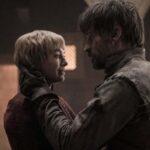 """""""Game of Thrones"""": Un cierre entre el amor y el miedo (Video)"""