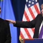 EEUU: Hijo mayor de Trump acepta comparecer ante el Senado para hablar sobre nexos con Rusia