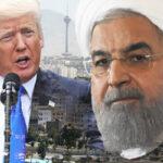 """EEUU anuncia que habrá una respuesta """"rápida y firme"""" ante cualquier ataque de Irán"""
