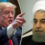 Tensión en Golfo Pérsico: Irán volvió a rechazar un posible diálogo con Estados Unidos (VIDEO)