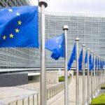 La UE ofrece 'mercado abierto' a Huawei tras veto de EEUU