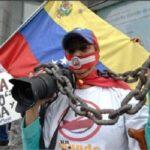 Retos que enfrentan los periodistas en Venezuela