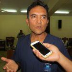 Juzgado ordena captura de exalcalde de Nuevo Chimbote