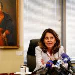 Colombia rechaza una intervención militar en Venezuela para derrocar al presidente Maduro