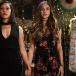 """Plataforma Starz estrena temporada de """"Vida"""", fiel reflejo de latinos en EEUU (videos)"""