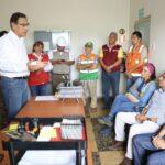 Sismo: Vizcarra dice que Estado mejoró su capacidad de respuesta