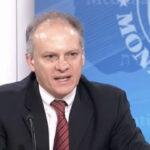 """FMI anunció estar listo para ayudar en la """"recuperación y reconstrucción"""" de Venezuela"""