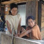 Garantizan abastecimiento de agua en Yurimaguas y Requena