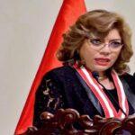 Fiscal supremo desmiente a Chávarry ante denuncia de fiscal de la Nación
