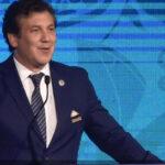 Copa América 2020: Se jugará por primera vez en dos sedes, Colombia y Argentina