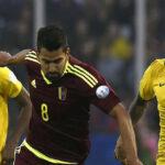 Brasil vs Venezuela: El Scratch ante la vinotinto por el Grupo A de la Copa América