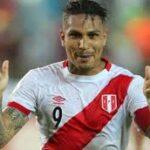 Selección peruana: Ricardo Gareca explicó a su manera lo sucedido ante Colombia