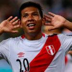 ¿Qué dijo Edison Flores sobre el 5-0 encajado por la selección peruana ante Brasil?