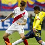 Copa América: Colombia nos vuelve a dar la mano para clasificar