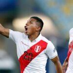 Copa América 2019: Todo indica a que Perú avance a cuartos de final