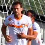 Liga 1 Perú: Ayacucho goleó con autoridad 5-0 a San Martín por la fecha 17