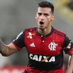 Flamengo: Miguel Trauco será dirigido por el reconocido DT portugués Jorge Jesús
