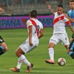 Copa América: Así quedaron las llaves para los cuartos de final