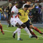 Perú vs Chile: El 'Pacto de Lima' clama venganza, dice prensa chilena