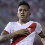Selección peruana: Christian reconoce que todos pedía que no patee el penal