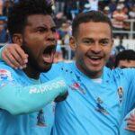 Binacional gana título del Torneo Apertura Liga 1 y clasifica a la Copa Libertadores