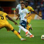 Mundial Sub 20: Malí fue más efectiva en penales (5-4) y elimina a Argentina