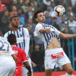 Liga 1 – Torneo Apertura: Alianza Lima empató 1-1 con Unión Comercio