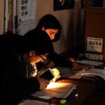 Argentina entre la inquietud y enfado por un apagón tras alzas de tarifas